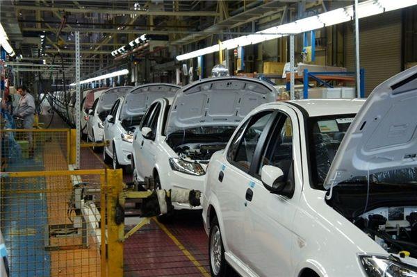 داستان ارتقای استاندارد خودروها به سال آینده موکول شد
