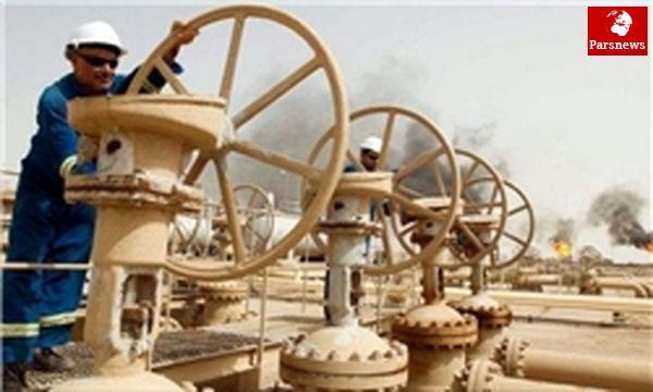 جزئیات امضای 32 تفاهمنامه با 30 شرکت بزرگ نفتی جهان/جدول