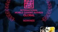 """افتخاری بزرگ برای نوابغ ایرانی؛ بازی """"خاک"""" نامزد بهترین بازی موبایل جهان"""