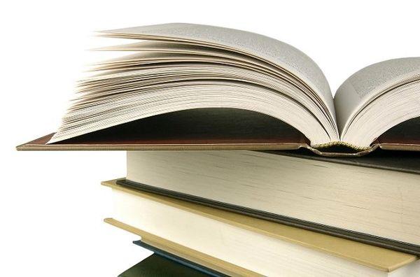 برنامههای جهاد دانشگاهی برای هفته کتاب