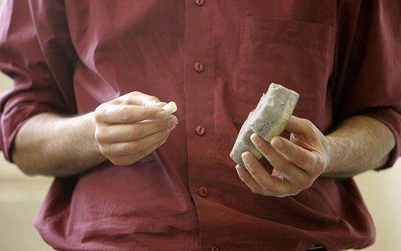 تهیه قانون اداری مالی ویژه برای فرهنگیان