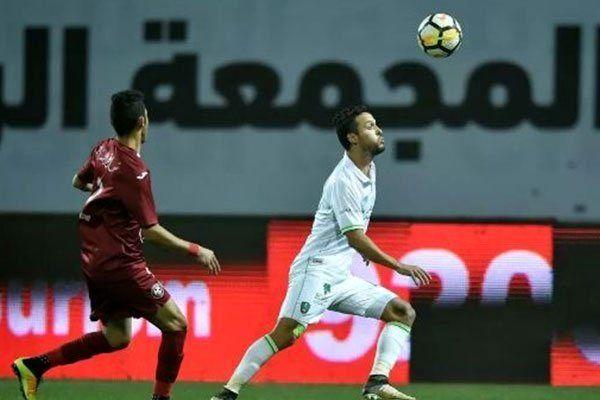 خبر ناامید کننده رئیس AFC درباره دیدار تیمهای ایرانی و عربستانی
