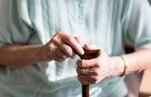 کرونا و تبعات قرنطینه خانگی در سالمندان