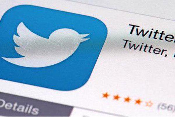 توئیتر صدها ربات حامی سعودیها را مسدود کرد