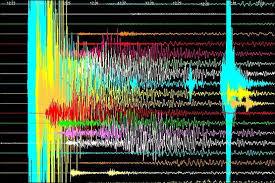 زلزله مرکز لرستان را تکان داد