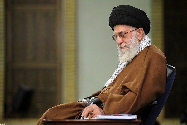 بیانیه تفصیلی رهبر انقلاب در تبیین «گام دوم» انقلاب اسلامی