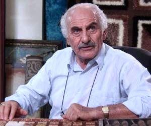 چهره های مشهور ایرانی متولد 16 بهمن + تصاویر