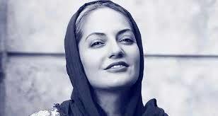 مهناز افشار همراه خواهر و خواهر زاده اش+عکس