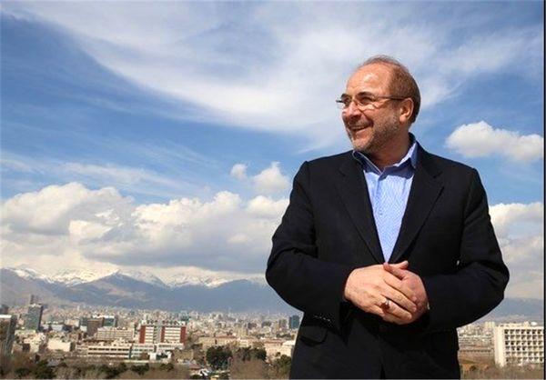 انتقام از قالیباف بعد از شکست سنگین شهردار اصلاح طلب