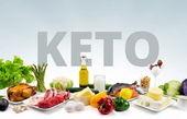 نوعی رژیم غذایی برای مقابله با عوارض داروهای سرطان