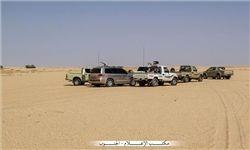 آمادگی ارتش لیبی برای حمله به القاعده در شهر درنه