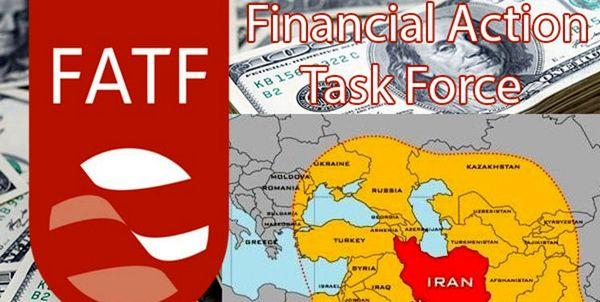 اولویت در همکاری ایران با FATF چیست؟