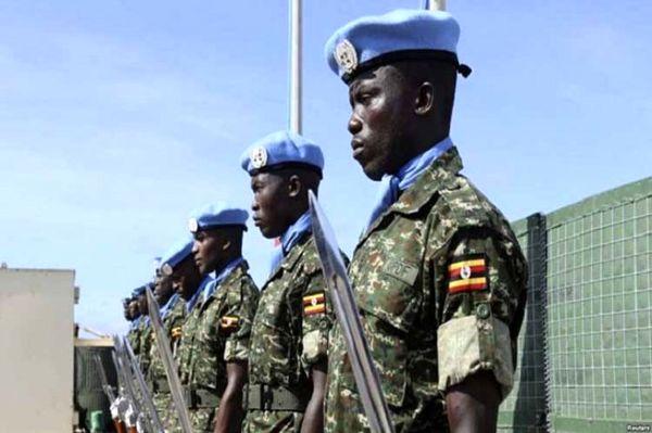 تصمیم امارات برای استفاده از نیروهای اوگاندایی در یمن