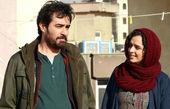 معرفی زوج های موفق سینما ایران