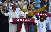 روایت عجیب هوادار انگلیسی زندانی در امارات