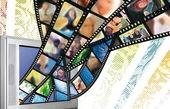 انتقاد نماینده آبادان از افسار گسیختگی در شبکه نمایش خانگی