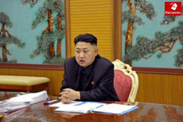 کرهشمالی برنامه سلاحهای اتمی خود را گسترش میدهد
