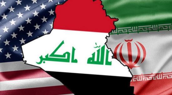 آمریکا عراق را برای توقف واردات انرژی از ایران تحت فشار قرار داده است