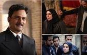 چه سریالهایی در ماه رمضان پخش میشود؟