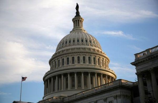 لایحه مقابله با سرمایهگذاریهای چین در آمریکا به مجلس سنا میرود