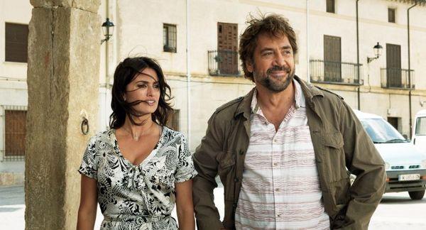 «همه میدانند» محکمترین فیلم برای شروع سالهای اخیر جشنواره کن است
