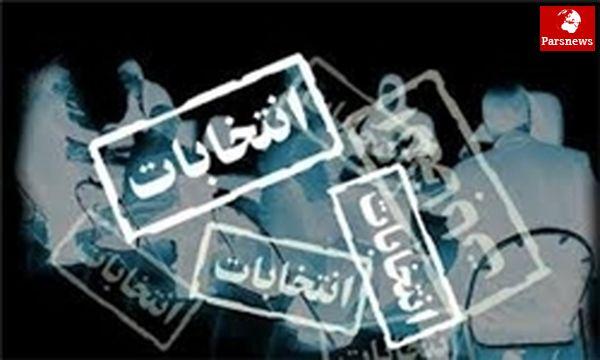 استراتژی هاشمی حذف نامزد رأیآور دولت است