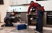 امدادینو: تعمیر ماشین ظرفشویی ال جی در محل