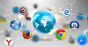 مرورگرهای اینترنتی به کدام اطلاعات شما دسترسی دارند؟