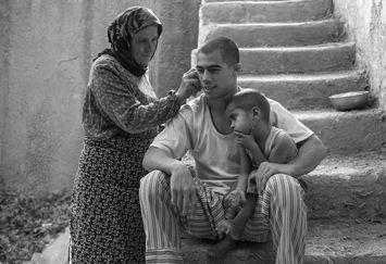«غلامرضا تختی» نوروز اکران میشود