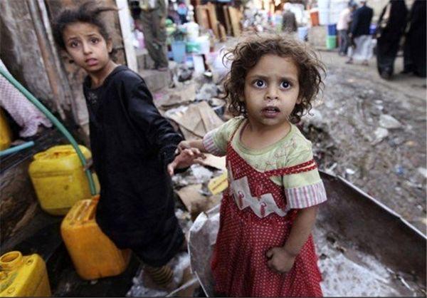 درخواست سازمان ملل از عربستان