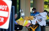 شمار فوتیهای ناشی از ابتلا به کرونا در نیویورک رکورد تعداد کشتههای یازده سپتامبر را زد