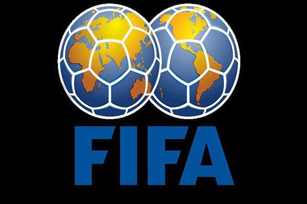 ملاک امتیاز دادن به تیمها در  فیفا تغییر کند