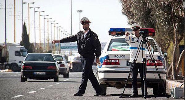 سهم خلافی هر ایرانی در بودجه ۹۸ چقدر است؟