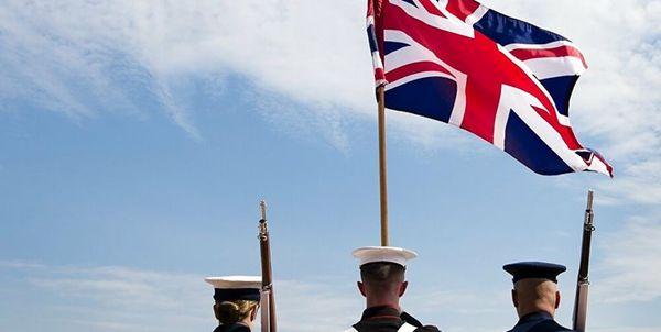ارتش انگلیس با کمبود نیروی انسانی مواجه است
