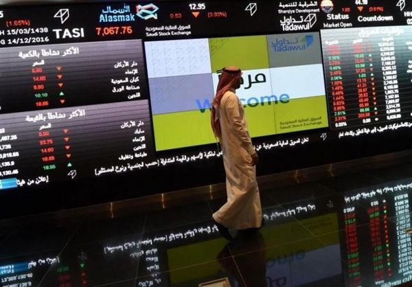 ضرر ۲۰ میلیارد دلاری بورس عربستان از زمان ترور خاشقجی