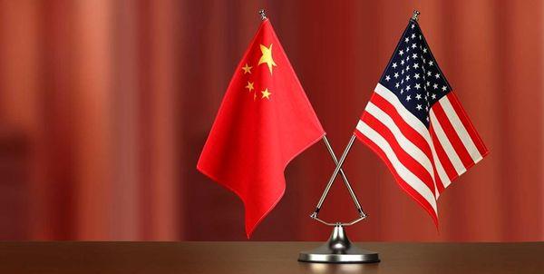 سناریوهای مختلف چین برای پاسخگویی به حملات اتمی آمریکا