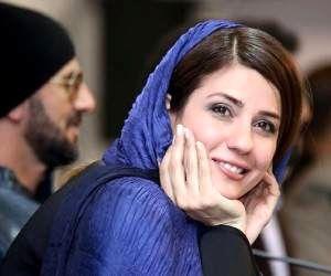 سارا بهرامی با فیلم جمشیدیه در جشنواره فجر 97