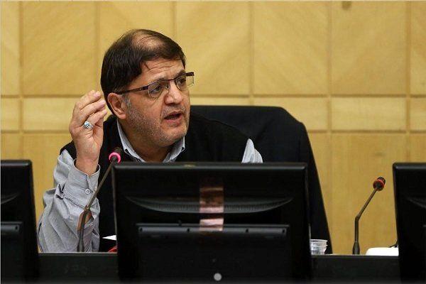 گزارش دیوان محاسبات از عملکرد مالی مجلس بررسی شد