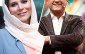 طلاقهای جنجالی بازیگران ایرانی