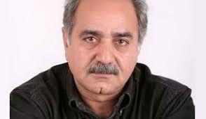 «پرویز پرستویی» و یادی از شهید همت