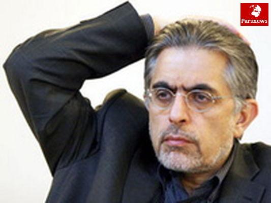 کرباسچی: باید از هاشمی و خاتمی استفاده کنیم
