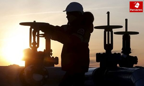 افزایش دو درصدی قیمت نفت