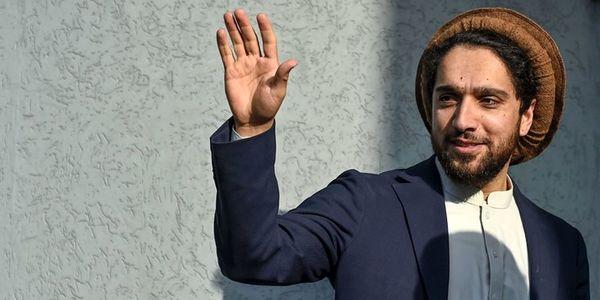 آخرین اخبار از جنگ طالبان در افغانستان / چراغ سبز احمد مسعود به طالبان + شروط صلح