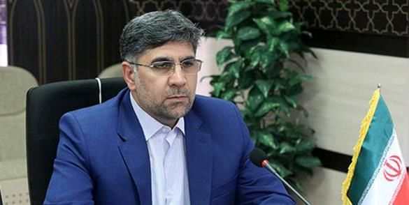 اصلاح بودجه وظیفه مجلس است نه دولت/ آقای روحانی رنگ و بوی سیاسی به بودجه ندهد