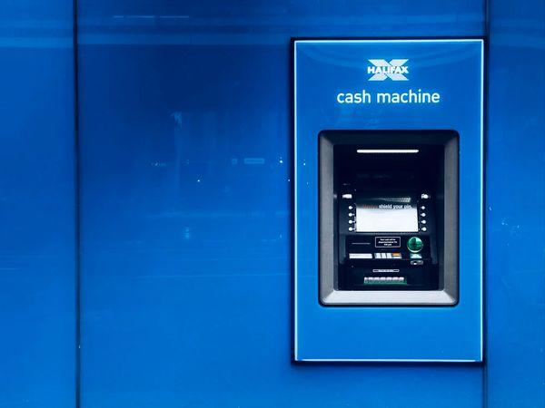 محدودیت جدید بانک مرکزی برای کارت به کارت ؛ تراکنش دریافتی روزانه تنها 20 بار