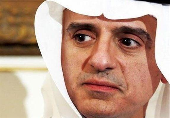 الجبیر: همه تسهیلات را به ایرانیها در مراسم حج ارائه میدهیم