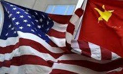 هشدار درباره پیامدهای تحریم چین به دلیل تعامل با ایران