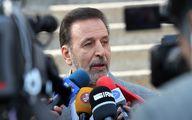 ایران قصد عضویت در FATF را ندارد
