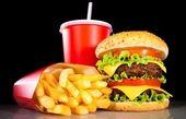 غذاهای به شدت مضر برای مغز و اعصاب
