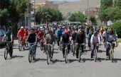 تمهیداتی که شهرداران برای سهشنبه بدون خودرو در نظر گرفتهاند